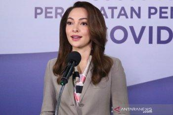 Pertengahan 2021, vaksin COVID-19 buatan Indonesia akan diproduksi massal