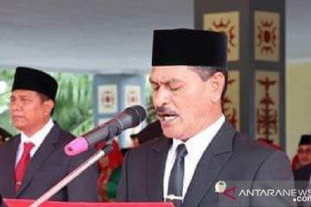 DPRD Maluku kesal cara pemakaman jenazah COVID-19