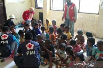 Amerika Serikat puji respons Indonesia terkait pengungsi Rohingya