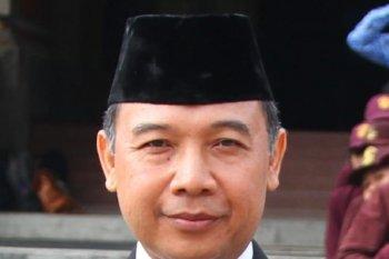 ISI Denpasar  terapkan protokol kesehatan ketat untuk UTBK 2020