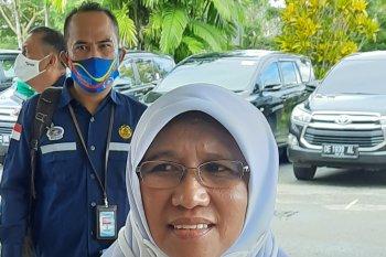 Komisi VII DPR - RI dorong konversi minyak tanah ke gas di Maluku