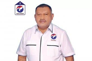 Pembayaran lahan RSUD dr. M. Haulussy Ambon belum dilunasi