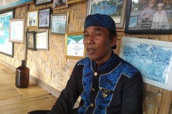 Warga Badui di pedalaman Lebak menolak penyaluran dana sosial dampak COVID-19