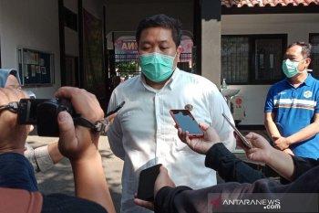 Sudah empat hari kasus positif COVID-19 di Purwakarta nihil