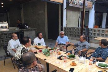 Dukung Qanun LKS, Bank Mandiri Group perkuat layanan di Aceh