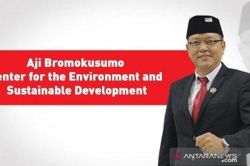 "Mengenang kader terbaik, PSI luncurkan ""Aji Bromokusumo Center"""