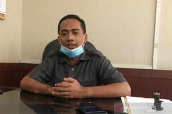 Kabupaten Bekasi lakukan sinkronisasi program berdasar Permendagri 90/2019