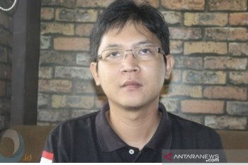 OTT KPK di Kutai Timur bukti politik dinasti rawan korupsi, kata pengamat