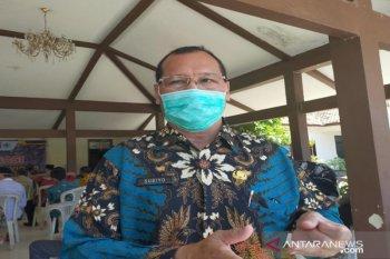 Pasien positif COVID-19 melarikan diri dari ruang isolasi di Bangkalan