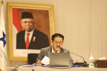 Komisi X DPR RI setujui pemotongan anggaran Perpusnas 2020 sebesar 30,9 persen