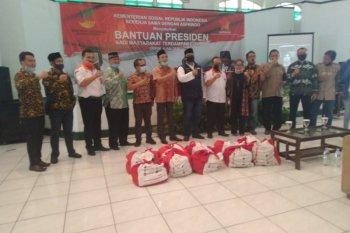 Asprindo: Pandemi COVID-19 jadi momentum reorientasi kebijakan ekonomi Indonesia
