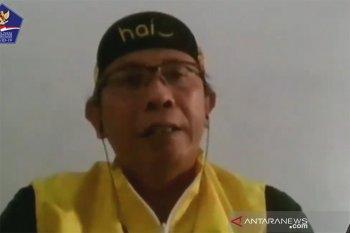 Bike2Work Indonesia: Jangan ragu gowes sepeda apapun