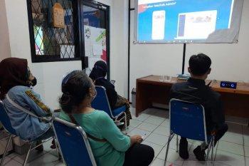 Perusahaan rintisan digandeng Pemprov DKI dorong UMKM jualan secara daring