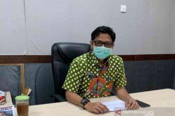 Pemkab Bekasi mulai bangun infrastruktur senilai Rp200 miliar