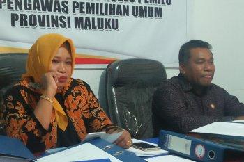 Bawaslu : Anggaran pilkada empat kabupaten di Maluku dicairkan sesuai tahapan penyelenggaraan