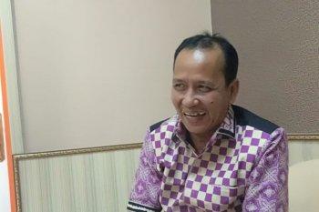 KPU Provinsi Jambi instruksikan jajarannya tes cepat COVID-19
