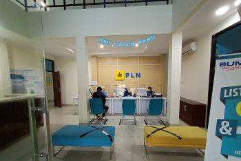 PLN batasi waktu operasional layanan dukung PSBB tahap kedua di Ambon