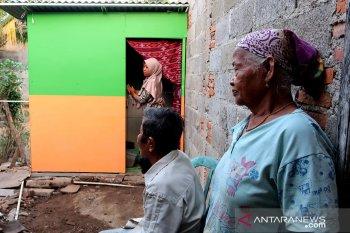ACT bangun 28 sumur wakaf untuk atasi krisis air Bekasi