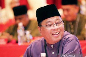 Gagal bayar karantina di Malaysia denda Rp3,5 juta dan pengadilan