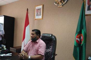 DPRD bakal teruskan aspirasi HMI ke Pemprov Maluku