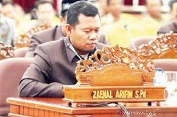 Tiga fraksi DPRD Penajam tidak setujui pembentukan Pansus COVID-19