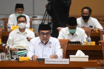Menag: Saudi apresiasi pembatalan Indonesia kirim calhaj