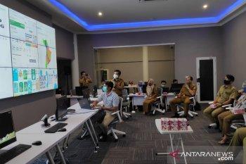 Pemkab Karawang kembangkan aplikasi informasi lowongan kerja online