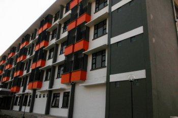 GTPP COVID-19 Kota Bogor siapkan langkah antisipasi lonjakan kasus positif
