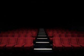 Jaringan bioskop di Indonesia mulai buka kembali 29 Juli 2020
