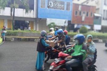 ACT - MRI Maluku galang dana untuk muslim Rohingya di Aceh