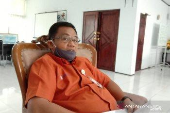 Stok beras milik Bulog Maluku aman