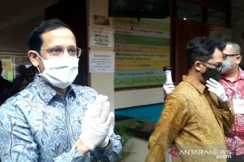 Nadiem Makarim dinilai membawa semangat perbaikan kualitas pendidikan di Indonesia