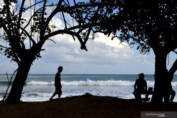 Jelang Normal Baru, Tim Verifikasi Badung inspeksi kesiapan pariwisata