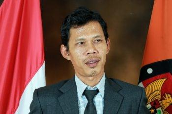 KPU Banten tegaskan anggaran Pilkada serentak empat daerah sudah siap