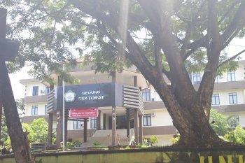 Rektor Unkhair belum setujui mahasiswa kedokteran tangani pasien COVID-19