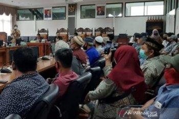 Perpadi khawatir pembangunan pabrik penggilingan padi matikan usaha warga