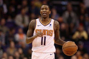 Brooklyn Nets sepakat kontrak Jamal Crawford