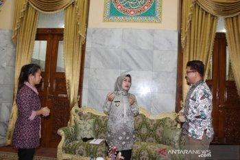 BKPM RI dan Pemkab Serang sepakat datangkan investor