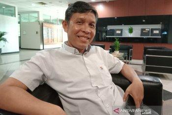 DPRD Penajam tunggu laporan rasionalisasi anggaran pemerintah kabupaten