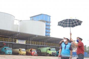 PT. Energi Unggul Persada nikmati layanan premium dengan daya 5.540 kV