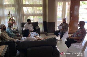MUI Kota  Ambon lapor dugaan penghinaan lewat game pubg mobile
