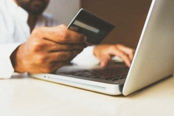 """Hal yang perlu diperhatikan UMKM """"go online"""" selain digitalisasi"""