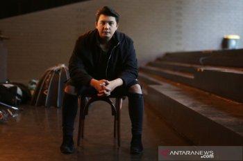 "Dirly ""Indonesian Idol"" rilis single ""Disaat Kau Pergi"""