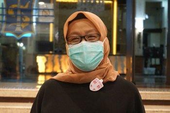 Ibu hamil di Surabaya harus jalani swab usia kandungan masuki minggu ke-37