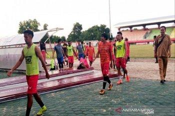 Kalteng Putra ingin menjadi tuan rumah Liga 2 Indonesia, kirim pengajuan ke PSSI