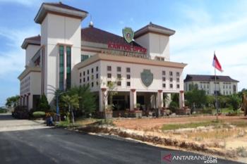 Dua fraksi DPRD Kabupaten Penajam setujui penyertaan modal Perumda