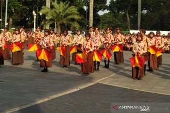 Pemkot Bogor belum izinkan sekolah selenggarakan KBM tatap muka