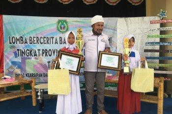 Pemprov Malut intensif kembangkan siswa berprestasi