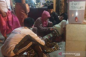 Izin praktik bidan telantarkan pasien dicabut Dinkes Sampang