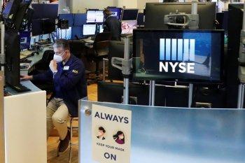 COVID-19 bawa rekor utang baru korporasi global 1 triliun dolar AS